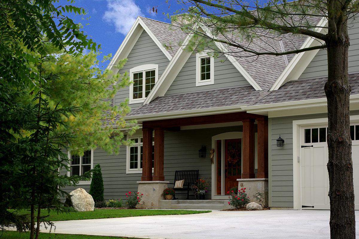 custom home builder portfolio highland builders. Black Bedroom Furniture Sets. Home Design Ideas